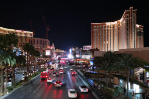 ballys-las-vegas-casino-reopens-in-the-strip