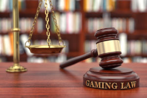 bulgaria-amends-gambling-act-to-dismantle-regulator