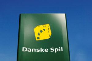 danske-spil-appoints-new-ceo