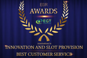 egt-interactive-up-for-two-nominations-at-egr-b2b-awards