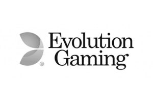 Evolution Gaming and Intralot have signed a partnership deal.