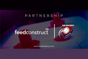 feedconstruct-partners-with-infinity-cup-to-stream-air-hockey