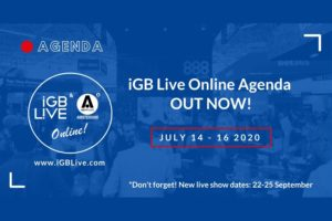 iGB-Live-Online-gathers-the-industry