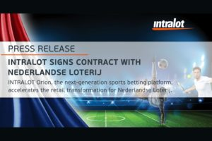 intralot-signs-new-deal-in-the-netherlands
