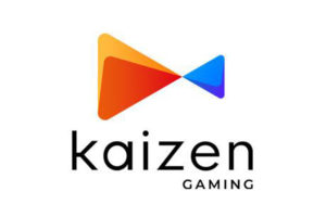stoiximan-betano-rebrands-as-kaizen-gaming