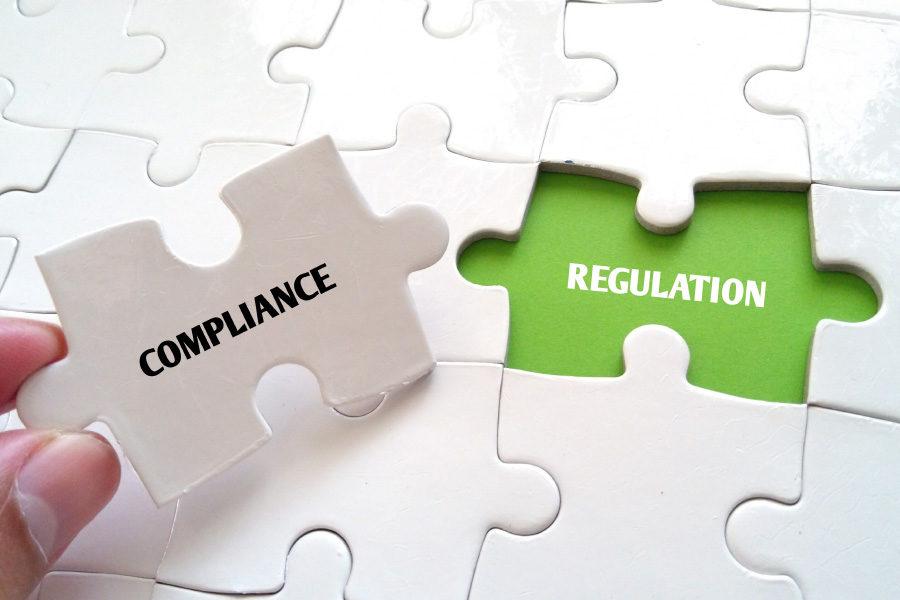 The regulator says many operators' plans fall short.
