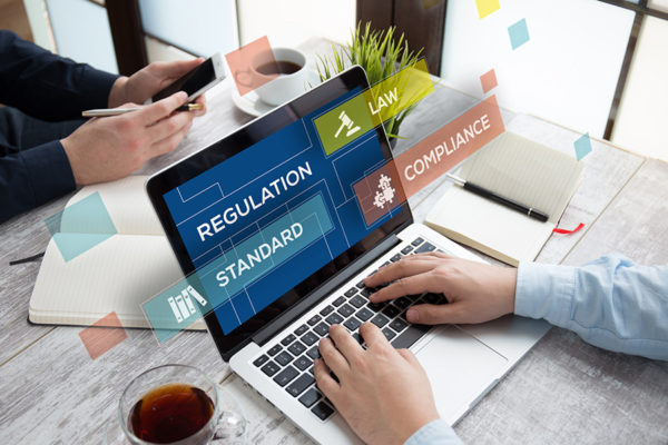 UK regulator launches consultation on VIP rules
