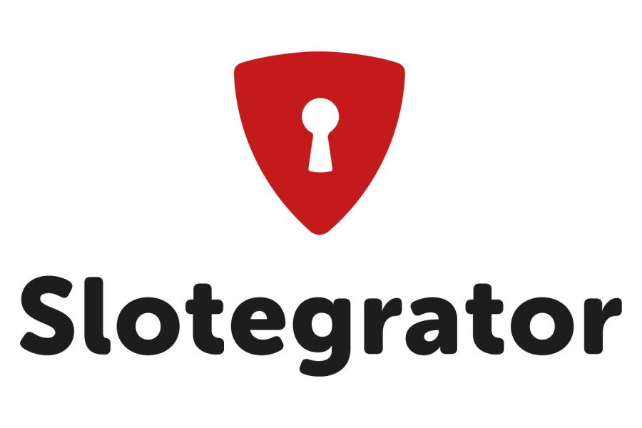 Evgeniy Nogin, Vendor Manager at Slotegrator, addressed the company's performance over the last few months.