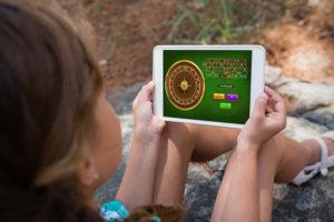 ASA warns gambling operators over ads seen by children