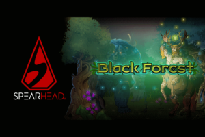 spearhead-studios-reveals-black-forest