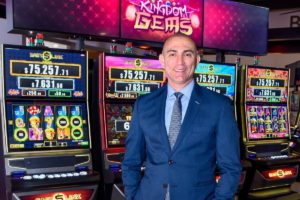 Casino-operators-will-have-an-online-business-and-hybrid-systems