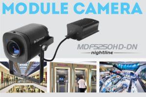 dallmeier-launches-new-module-camera