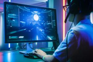 Esports Entertainment expands Dignitas partnership