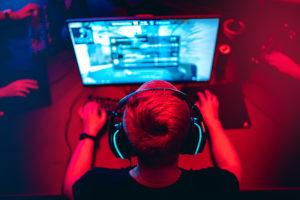 Esports Entertainment to buy EGL