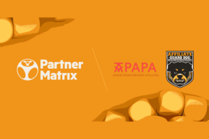 partnermatrix-signs-deal-with-affiliate-guard-dog-affpapa