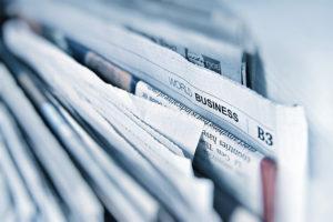 GVC creates new media relations role