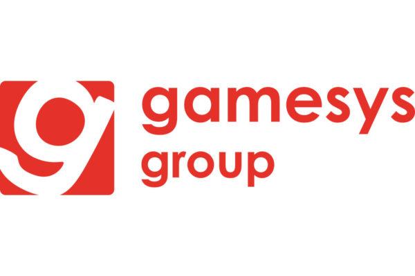 Gamesys enjoys strong first half