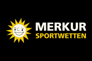 merkur-sportwetten-backs-belgium