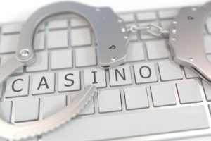 More sites added to Swiss igaming blacklists
