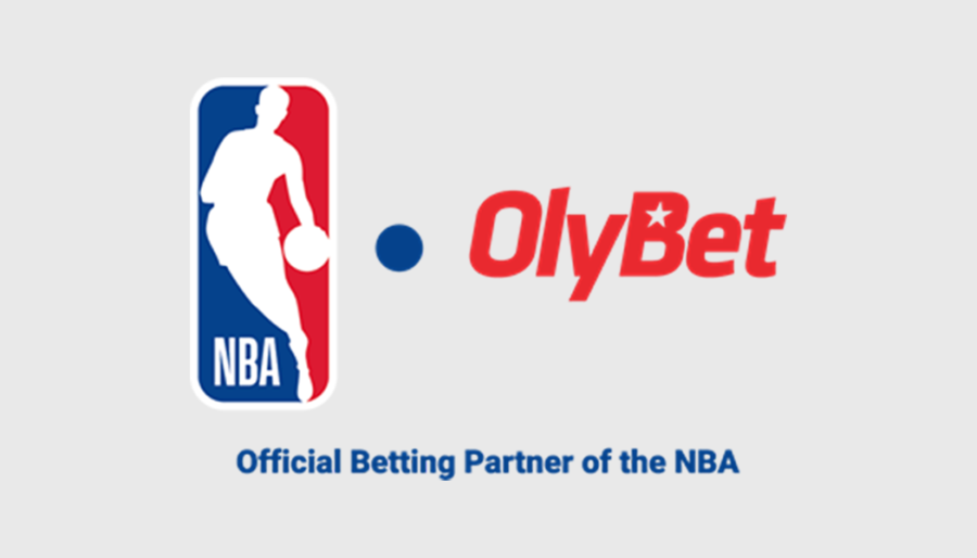 OEG and the NBA have signed a major partnership.