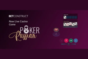 betconstruct-launches-russian-poker