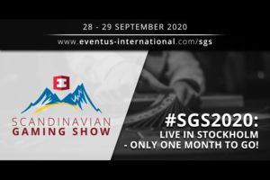 sgs-2020-live-in-stockholm-is-one-month-away