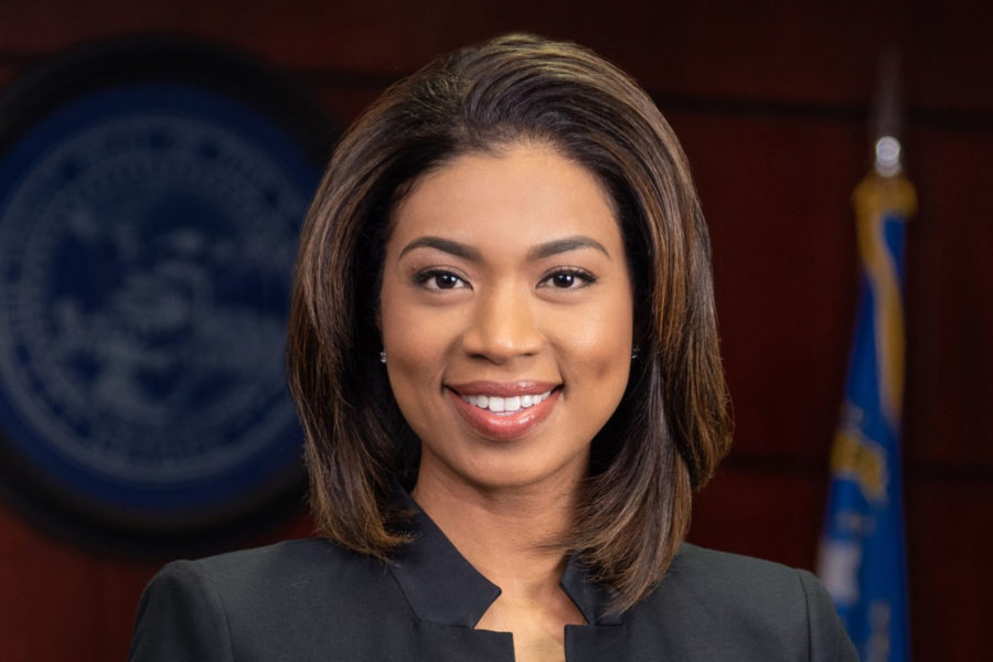 Sandra Douglass Morgan spoke to Focus Gaming News about the situation in Nevada post-lockdown.