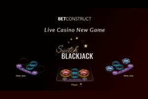 betconstruct-switches-up-live-blackjack