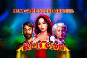 endorphina-releases-new-slot