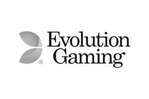 evolution-takes-pointsbet-to-the-us