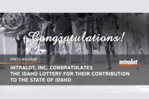 intralot-praises-idaho-lotterys-contributions
