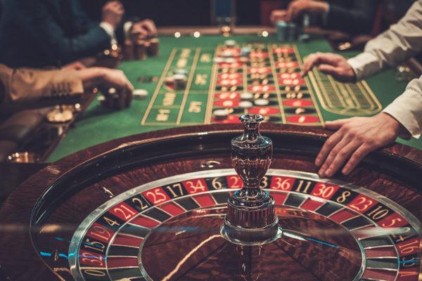 Casino de Monte-Carlo introduces digital roulette | Focus Gaming News