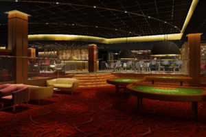 napoleons-to-open-new-uk-casino-despite-pandemic