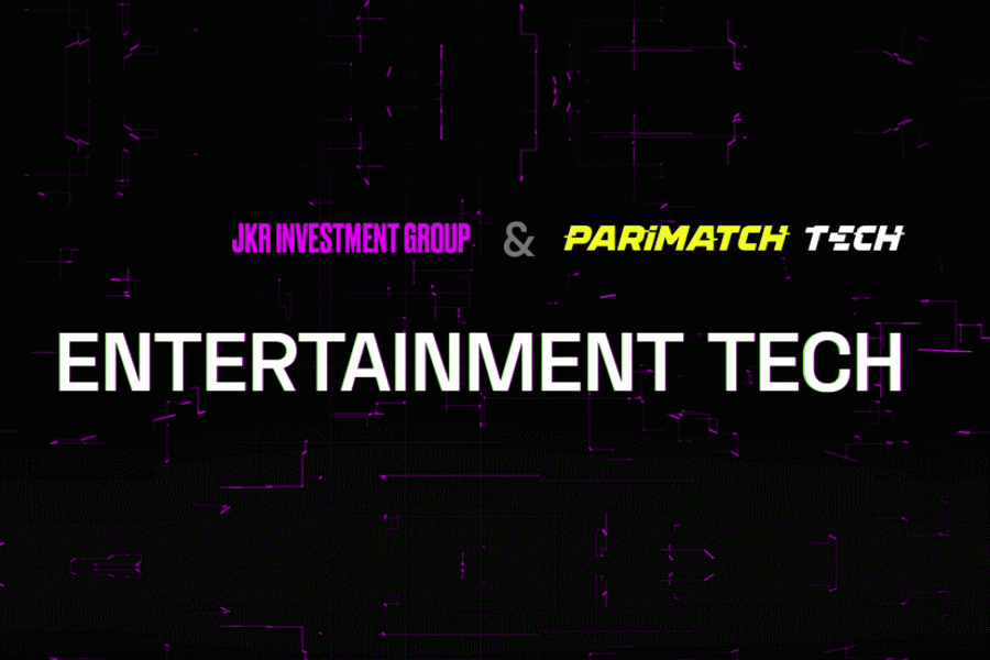 Parimatch has announced yet another partnership.