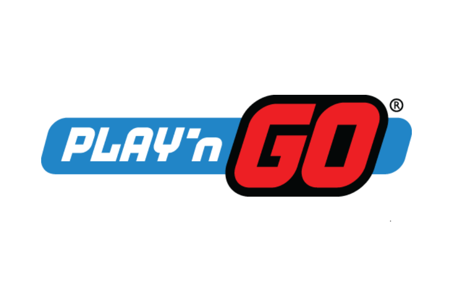 Play'n GO has introduced yet another title.