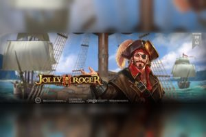playn-go-launches-jolly-roger-2