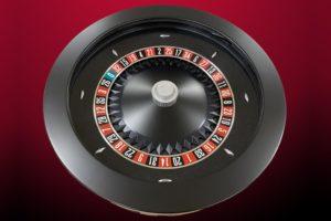 tcsjohnhuxley-updates-the-saturn-auto-wheel