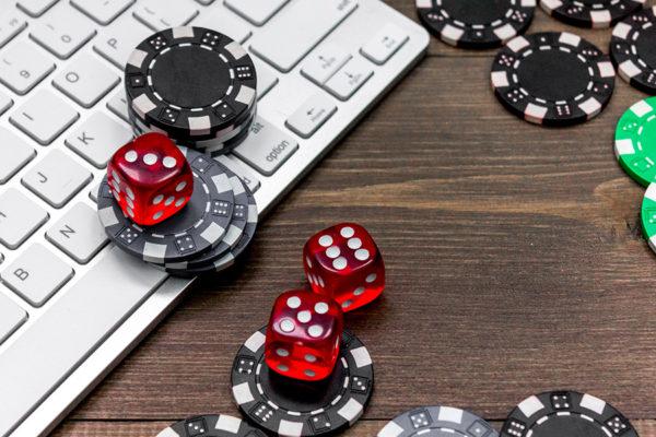 Uk Thinktank Calls For Soft Cap On Online Gambling Losses Focus Gaming News