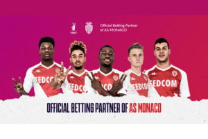 vbet-becomes-official-partner-of-as-monaco