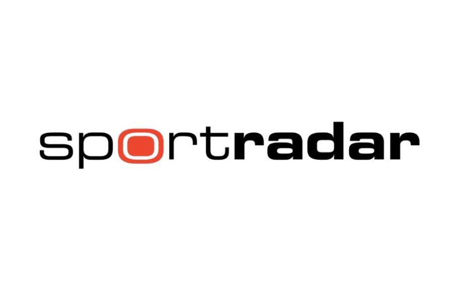 Sportradar announces partnership with Tipico