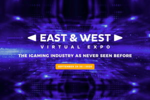 betconstruct-announces-east-west-virtual-expo