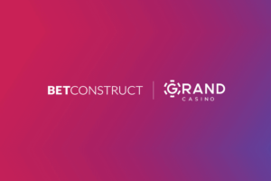 betconstruct-backs-grandcasino