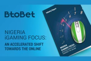 btobet-highligts-nigeria-in-a-betting-report
