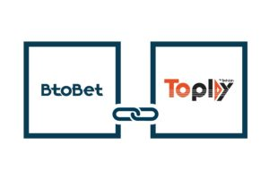 btobet-partners-with-toplay-in-latin-america