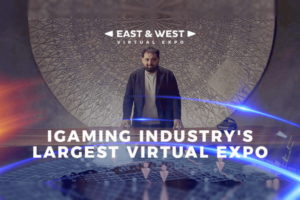 east-amp-west-virtual-expo-reconnects-the-industry
