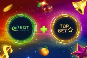 egt-interactive-announces-partnership-with-topbet