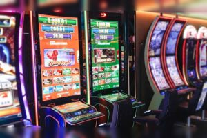 egt-spain-provides-slots-to-grup-peralada-casinos