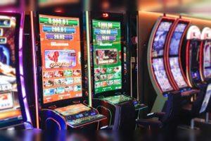 EGT Spain installed slot machines across Casinos Grup Peralada's venues.