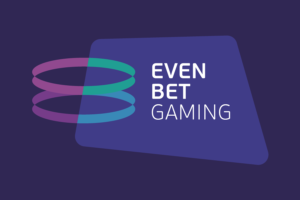 https://k7f6k2y7.stackpathcdn.com/wp-content/uploads/2020/09/evenbet-gaming-to-sponsor-sigma-americas.png
