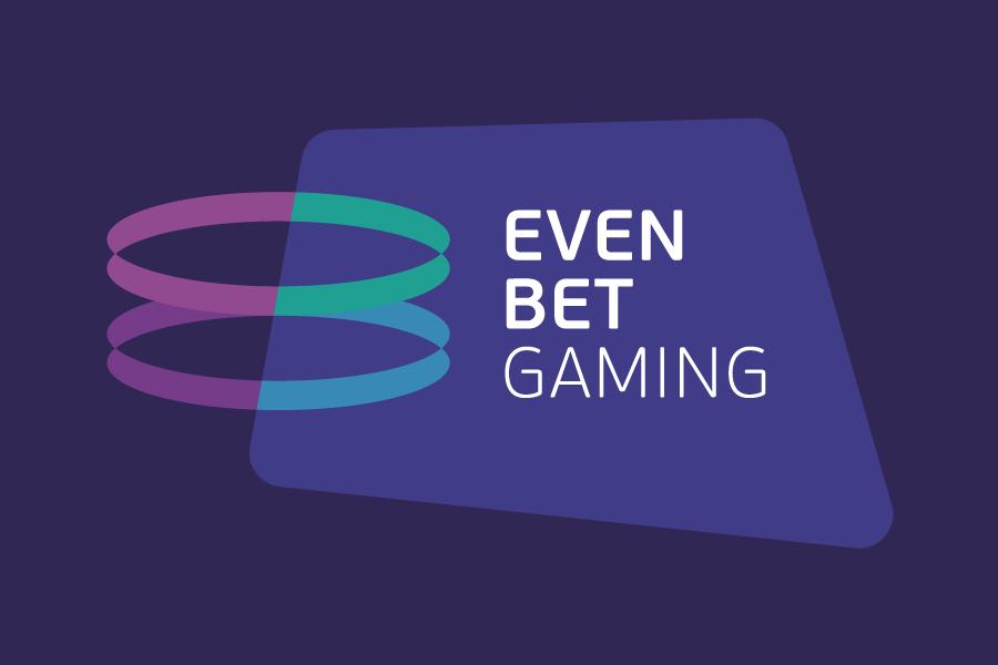 EvenBet Gaming will sponsor SiGMA's virtual event.